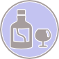 alcohol-icon